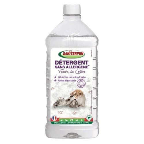 animazoo_detergent-sans-allergene-fleur-de-coton-saniterpen-1l