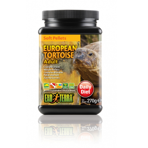 animazoo_ex-granules-mous-tortue-europe-adulte-270gr