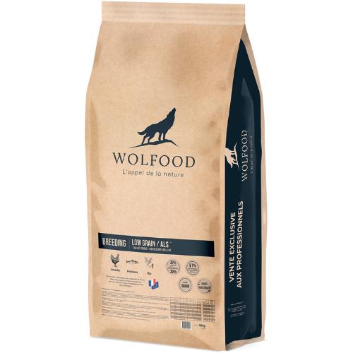animazoo_wolfood-breeding-20kg