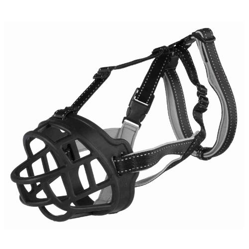 animazoo_museliere-muzzle-flex-en-silicone