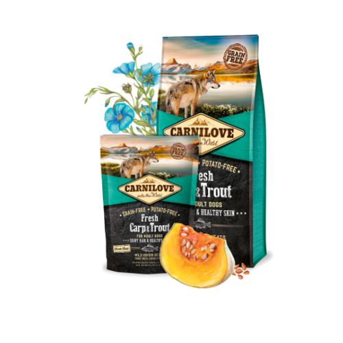 animazoo_carnilove-fresh-carpe-and-truite