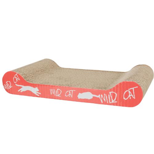 animazoo_plaque-griffoir-wild-cat