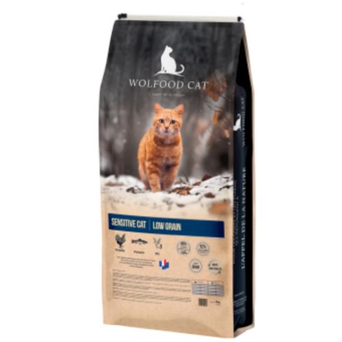 animazoo_wolfood-sensitive-cat-low-grain