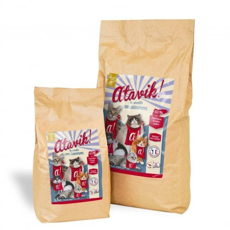 animazoo_croquettes-chat-sans-cereales-au-saumon-made-in-france