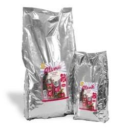 animazoo_croquettes-chat-sans-cereales-dinde-riche-en-poulet-et-canard