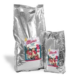 animazoo_croquettes-chat-sans-cereales-dinde-riche-en-poulet-avec-hareng
