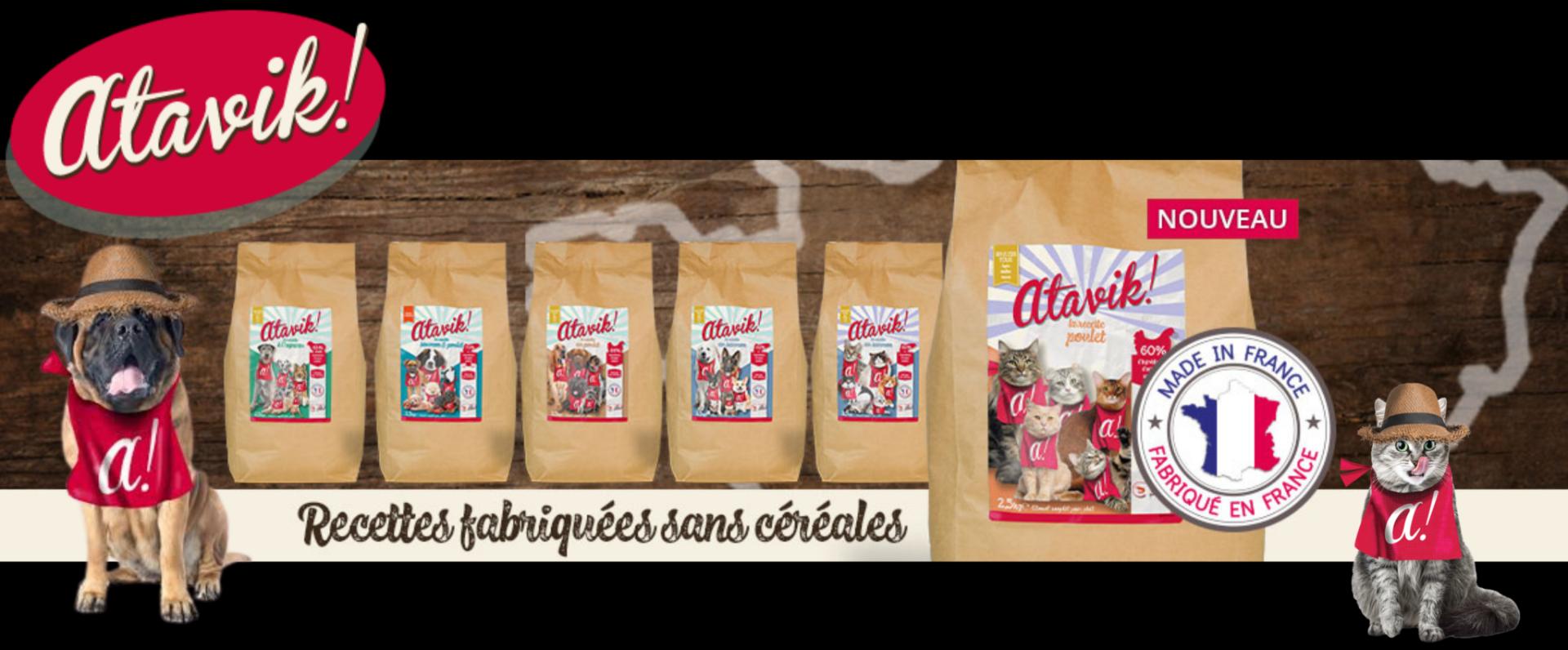 animazoo_atavik-marque-cht-i-sans-cereales-a-decouvrir