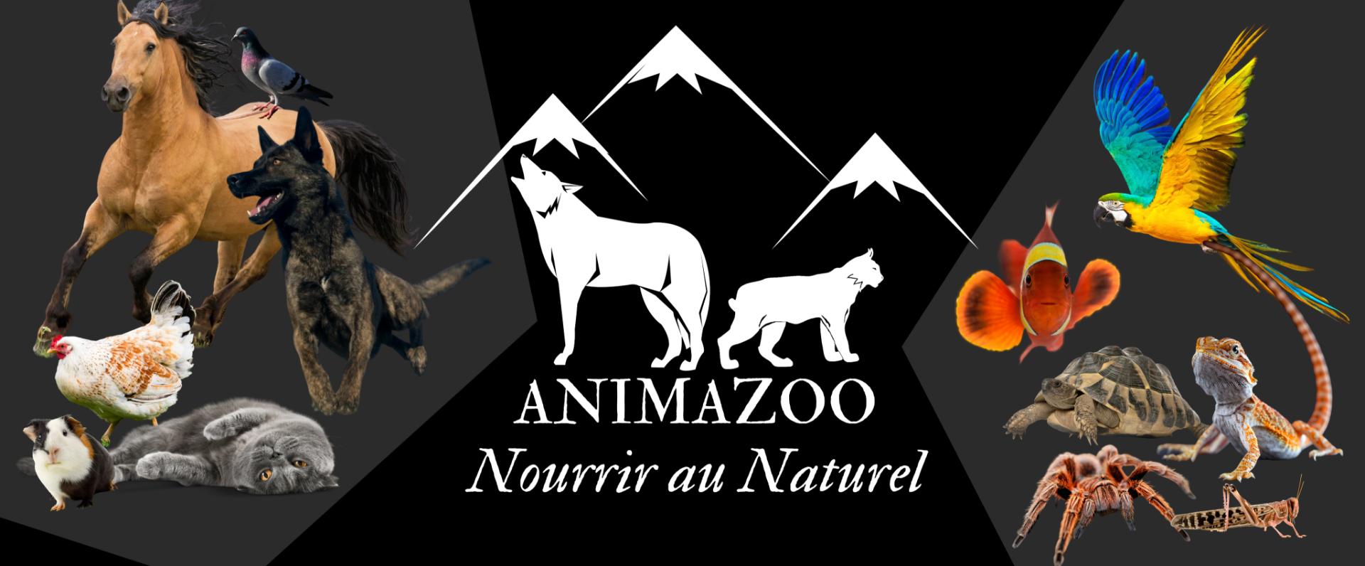 animazoo_bienvenue-sur-notre-boutique-en-ligne