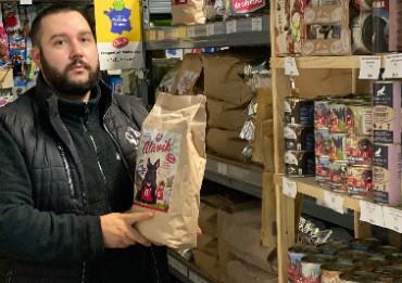 animazoo_des-produits-de-qualite
